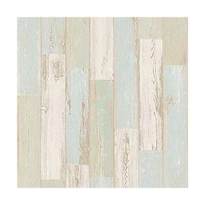 生のり付き 壁紙 ランダム木目柄 壁紙15m+施工道具7点セット RE6228 RE2622