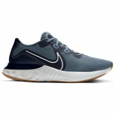 ランニングシューズ メンズ ナイキ NIKE RENEW RUN リニュー ラン/スポーツシューズ ジョギング トレーニング ジム 男性用 靴 スニーカー