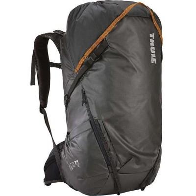 スリー レディース バックパック・リュックサック バッグ Thule Women's Stir 35L Backpack