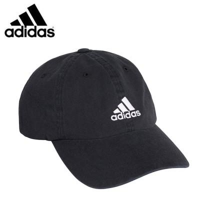 アディダス 帽子 キャップ メンズ レディース ジュニア ダッド キャップ DAD CAP FK3189 GNS05 adidas sw