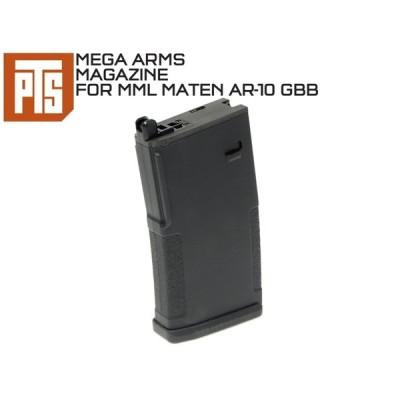 PTS EPM AR-10LR マガジン for MML Maten