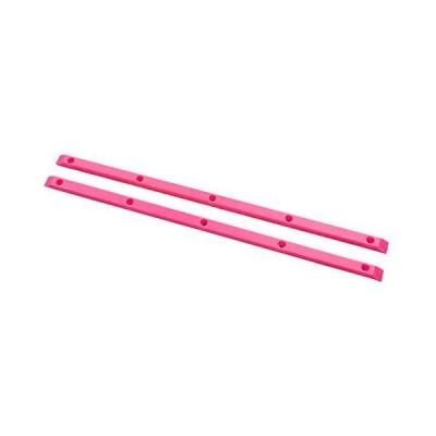 Powell-Peralta Rib Bones Skateboard Rails, Pink by Powell-Peralta(並行輸入品)