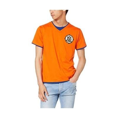 [ドラゴンボールゼット] Tシャツ 12893254