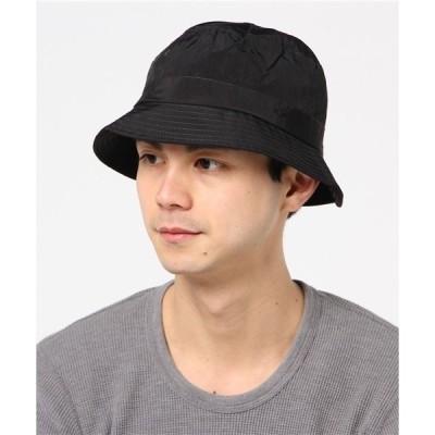 帽子 ハット ナイロンハット