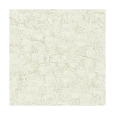 York Wallcoverings yc3381?Plasterテクスチャ壁紙、 YC3381 1