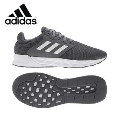 adidas アディダス SHOWTHEWAY M ショーザウェイ トレーニングシューズ メンズ・ユニセックス