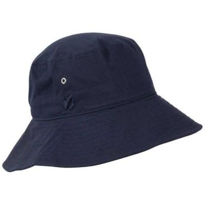 ラフマ レディース レディース用ウェア 帽子 lafuma laf-bob