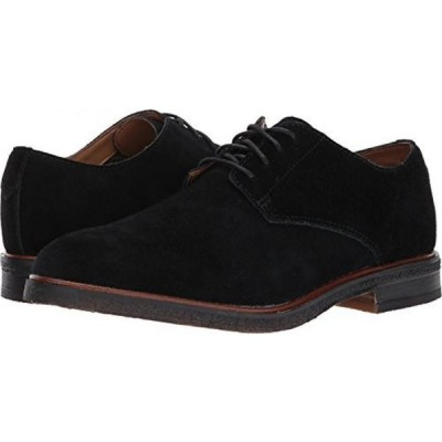 クラークス メンズ・シューズ 紐靴Clarks Men's Clarkdale Moon Suede Oxfords