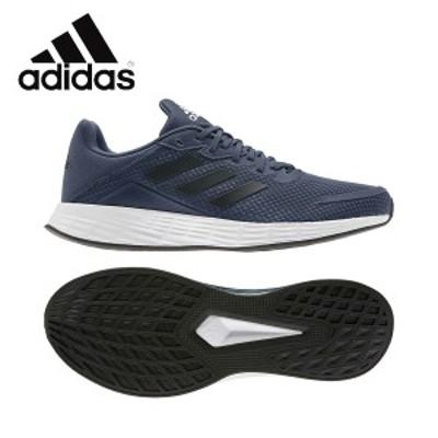 adidas アディダス DURAMO SL M デュラモ トレーニングシューズ メンズ・ユニセックス