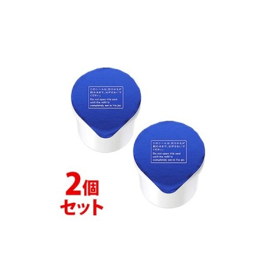 《セット販売》 コーセー 雪肌精 ハーバル ジェル 付けかえ用 (80g)×2個セット 保湿ジェルクリーム フェイスクリーム SEKKISEI