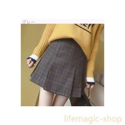 秋新しいデザイン女性服韓国風何でも似合うアンティーク調A56842-0779842