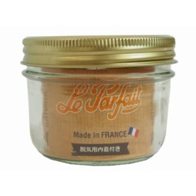 LE PARFAIT(ル・パルフェ) ダブルキャップキーパー350ML ND-2321
