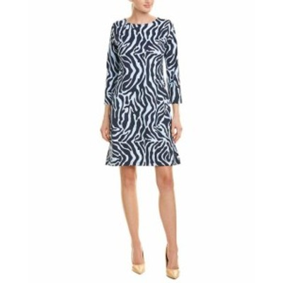 Shift  ファッション ドレス Melly M Shift Dress Xs