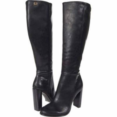 カルバンクライン Calvin Klein レディース ブーツ シューズ・靴 Kerie Black