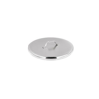 BARAZZONI 鍋蓋 14cm TUMMY EVOLUTION 018021014