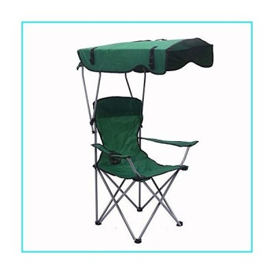 Ljyutihg Tents for Camping Backpack Camping Outdoor Lightweight Portable Folding Fishing Sunshade Beach Chair Canopy Foldable Hike Footrest