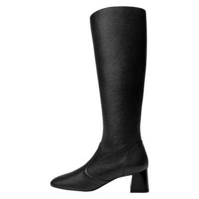 マンゴ レディース 靴 シューズ AIRE - Boots - erna