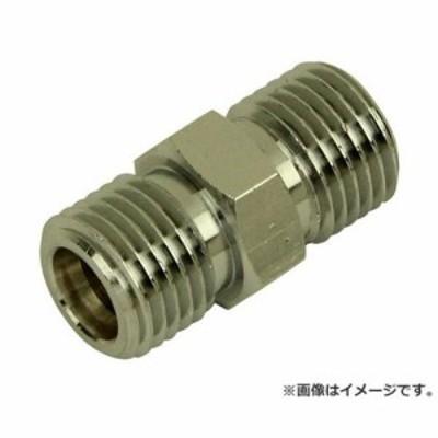 【メール便可】SK11 ニップル 2MF AT-3