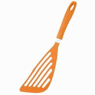 アークランドサカモト 4904781324026 PRO SERIES 抗菌耐熱 バタービータ オレンジ