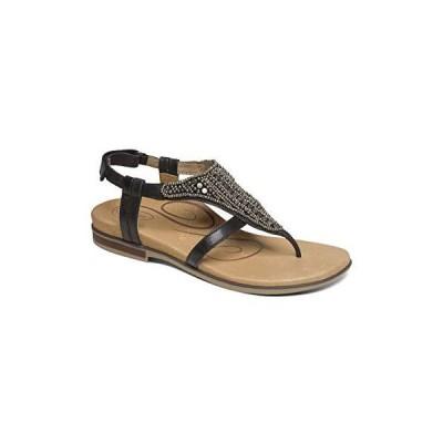 Aetrex Sheila Arch Support Sandal