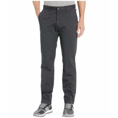 ノースフェイス カジュアルパンツ ボトムス メンズ Motion Pants Asphalt Grey 1