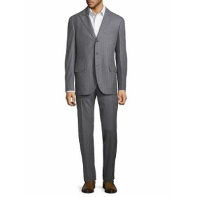 ブルネロクチネリ Men Clothing Two-Piece Cucinelli Suit
