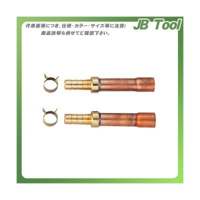 カクダイ ろう付け用セット 416-440