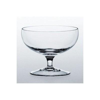 グラス トッカータ サンデー 東洋佐々木ガラス(TOYOSASAKI GLASS) L50-47/6個入(業務用)