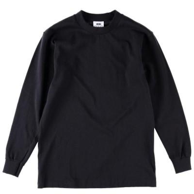 HEAVY WEIGHT ロングTシャツ ロンT メンズS /jam1067