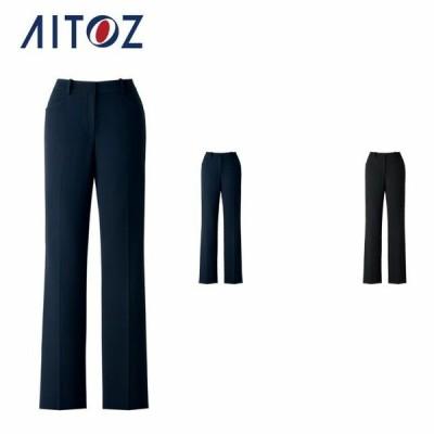 【5%オフクーポン】アイトス パンツ AZ-HCP4000
