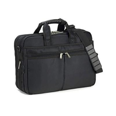 パソコン専用ポケット付!出張などで大活躍!ビジネスバッグ 41cm B4ファイルサイズ対応 メンズ 仕事 プレゼン