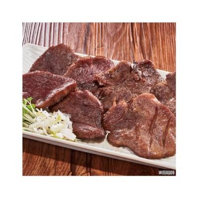 お肉 肉 牛肉 牛タン タン  お取り寄せグルメ 仙台 厚切り たん元  700g カネタ ご当地  冷凍 牛肉 肉 焼肉 バーベキュー 60代 70代 80代