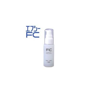 エフシー エッセンス エマルジョン 25mL 【医薬部外品】(保湿・保護料)