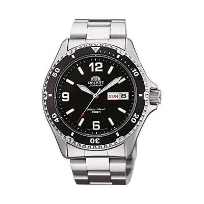 [オリエント]ORIENT 腕時計 自動巻き FAA02001B3 メンズ W.R.200m【並行輸入品】
