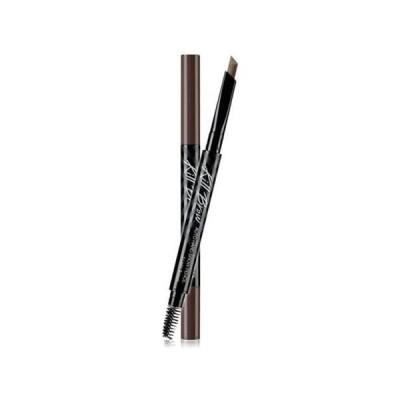 CLIO Kill Brow Auto Hard Brow Pencil 0.31g/クリオ キル ブロウ オート ハード ブロウ ペンシル 0.31