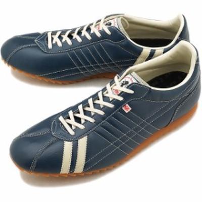 PATRICK SULLY パトリック スニーカー 靴 シュリー インディゴ(26502)