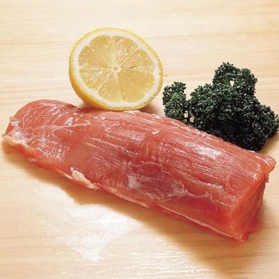 冷凍食品 業務用 豚ヒレブロック 500g とんかつ 焼き物 豚 ブタ ぶた 豚肉 肉 食材