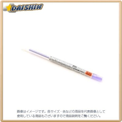 三菱鉛筆 UMR-109-28 バイオレット [13412] UMR10928.12 [F020310]