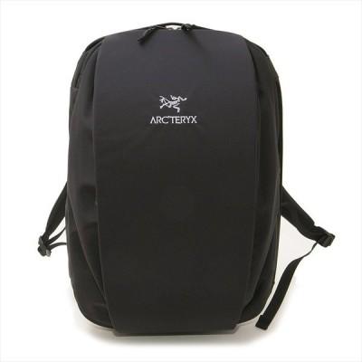 アークテリクス ARC`TERYX 100サイズ 16179 blk BLADE 20 バックパック リュックサック メンズ