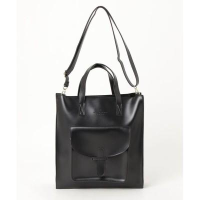 ZOZOUSED / 【the bag premium】2WAYバッグ WOMEN バッグ > ショルダーバッグ