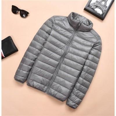 ダウンコートメンズダウンジャケットメンズコートジャケットダウンジャケット防寒防風18新作冬大きいサイズ