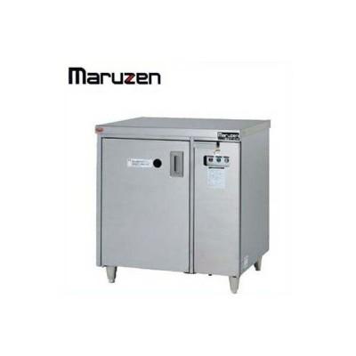 新品 送料無料 マルゼン 包丁まな板殺菌庫 タイマー付き MCT-126B W1200×D600×H800mm