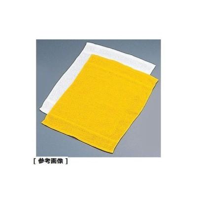 TKG (Total Kitchen Goods) EOS011B おしぼりNo.80(1ダース入)(白)
