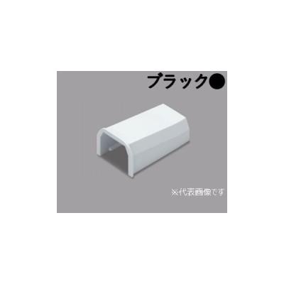 【法人限定】SFMB1W マサル工業 ニュー・エフモール付属品 ボックス用ブッシング 1号 ブラック