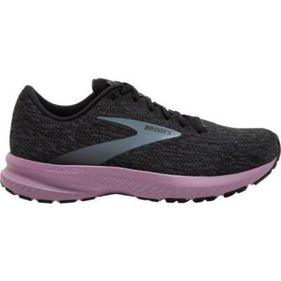 ブルックス レディース スニーカー シューズ Brooks Women's Launch 7 Running Shoes