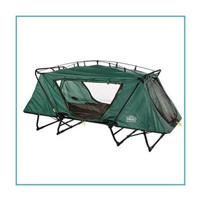 Kamp-Rite Oversize Tent Cot【並行輸入品】