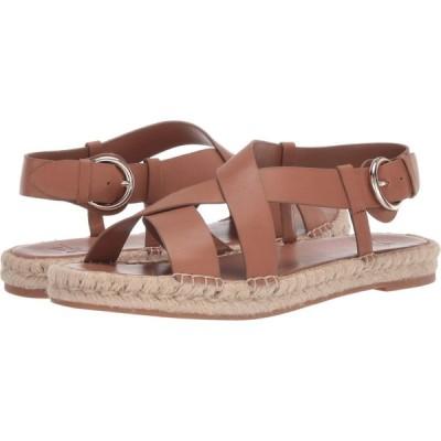 マーク フィッシャー Marc Fisher LTD レディース サンダル・ミュール シューズ・靴 Tallia Light Natural Leather
