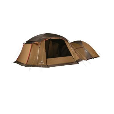 スノーピーク(snow peak)スクリーンテント キャンプ用品 エントリーパックTS SET-925