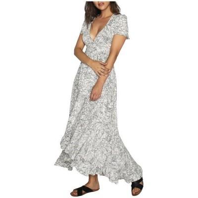 リラ レディース ワンピース トップス Lira Daniella Dress - Women's