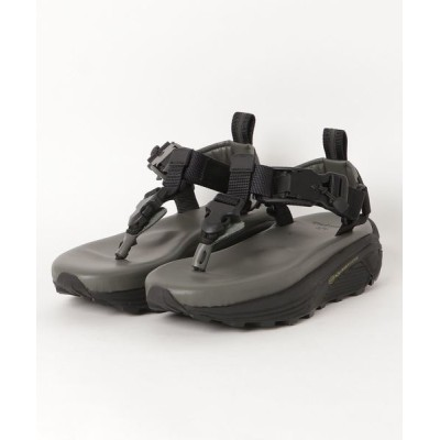 Snow Peak / SP Fileld Trainer Sandal MEN シューズ > サンダル